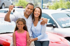 get car insurance quote online