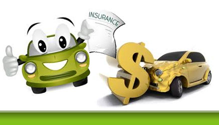 Instant Car Insurance Quote 5 Discounts On Car Insurance You Should Never Miss  Auto .