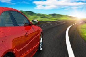 online quotes for auto insurance